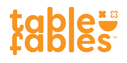Table Fables - Learn Funny
